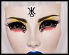 \/ Uranus Symbol