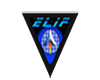 ELIF Boots