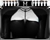 M : Funeral Dress