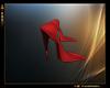 Christmas 2020 shoes