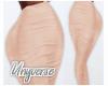rll. Kivie Skirt - Cream