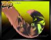 Fixxi | Tail V1