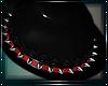 V|Spike Bowler Hat *Red