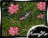 Flower Bush V2