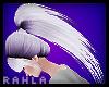 ® Ouija | Hair F 11