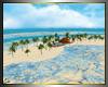 P-New Island