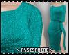💎| Elenette Dress V5