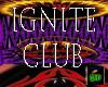 Ignite Club