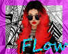 ~FLoW~ Kim (Red Omb)