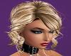 Jessica 6 Blonde