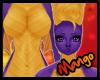 -DM- Spyro Skin F