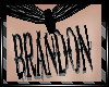 Brandon Req Collar
