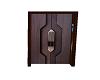 Restroom Portal