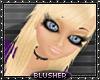 *B|GlazedVanilla Shakira