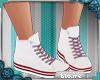 e Mom/Kids 4th shoes