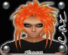 *CC* Crazy Orange Hair