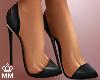 Loved - Heels