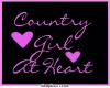 CountryGirlAtHeart