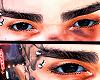 My Eyes >_<