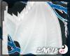 Ice Drago Wing V1