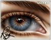 Damien Eyes