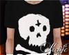 ♆ Unholy Skull 'M
