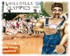 [ML]Hillbilly sports