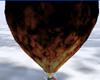 -=Fire Balloon 2007=-