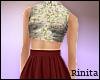 !Rini~ Classic Beauty