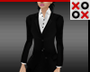 Business Suit v5