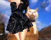 >ZLO< Glorious Dress