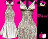 R💋 Rafaela Gown #2