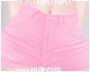 $K Rosie M