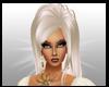 SD ~ Blythe Platinum