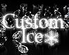 Custom Jewelry V2