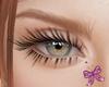 Carrot Eyebrow