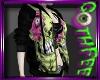 ZombieChomperHoodie