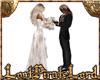[LPL] Our Vows