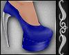 SWA}Spike Blue