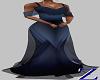Z: Fantasy Gown
