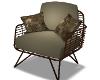 Zen Spa Chair