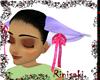 Valentine Ears 4Rose