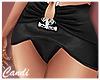 ⭐Tara Skirt RL