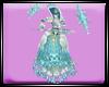 Dp Ice Queen