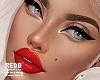 Marilyn makeup - Zell