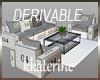 [kk] DER.CouchSet135