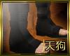 天狗 Naruto Shoes HD