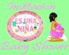 Baby Shower Morocha31
