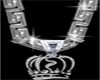 King chain