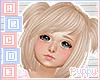 🐕 Beguile Blonde